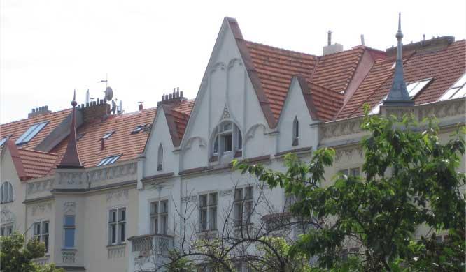 Čechova 33