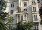 Fasáda domu v Ruské // Ruská facade // Ruská